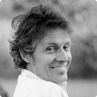 An image of Jim Cuddy