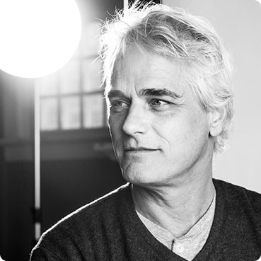 An image of Paul Gross
