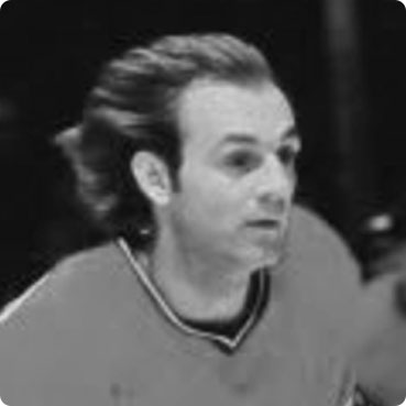 An image of Guy LaFleur