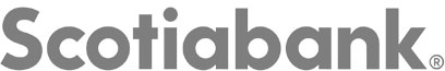 The logo for Scotiabank