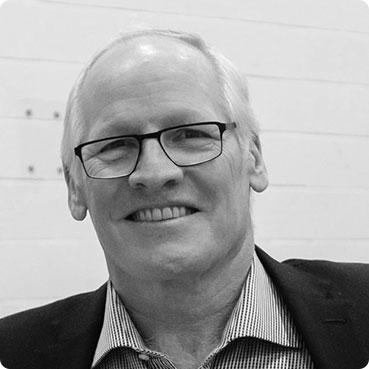 An image of Mark Napier