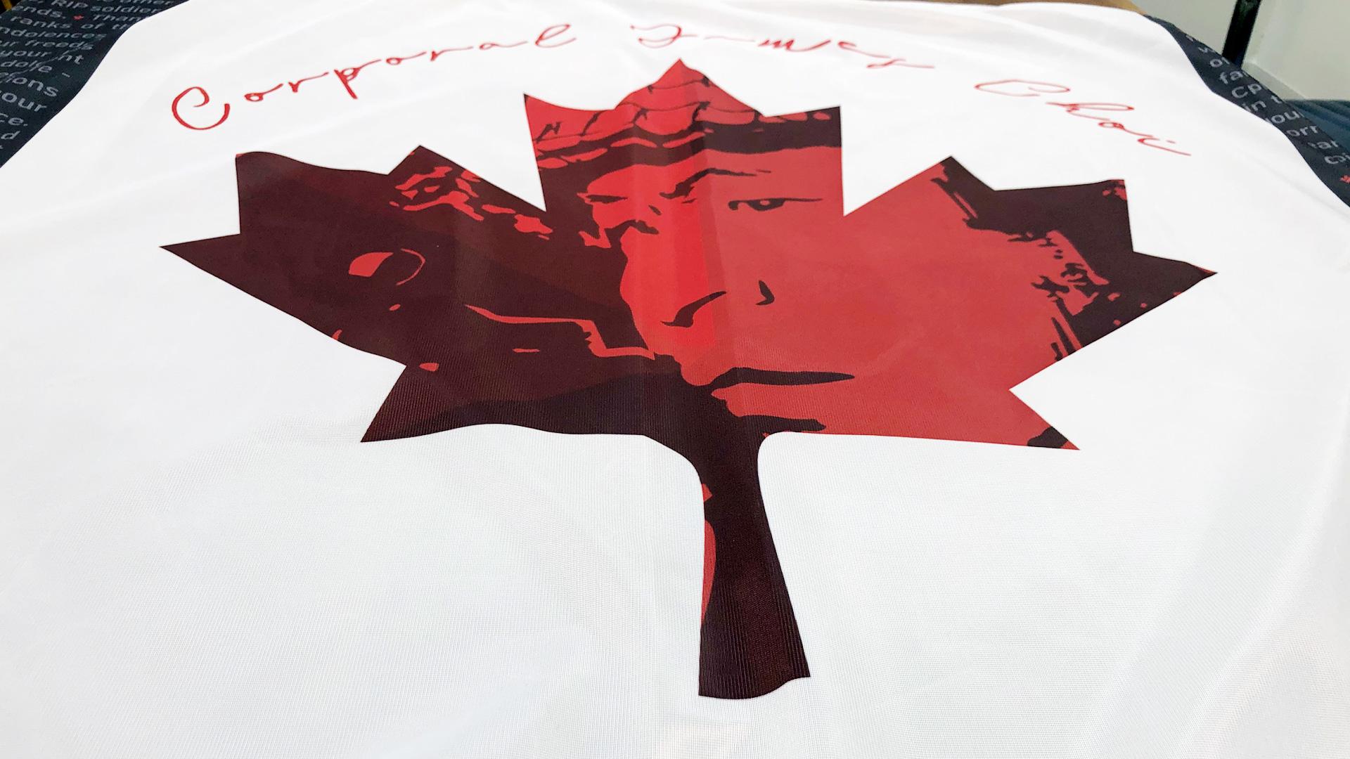 TWS Flag Banner Images_2